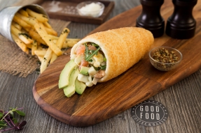 Good Food Menu Small-13