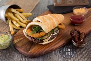 Good Food Menu Small-15