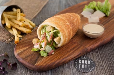Good Food Menu Small-16